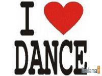 Современные танцы: Кастинг преподавателей