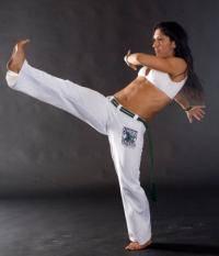 Современные танцы: одежда  обувь и атрибутика для занятий капоэйрой и просто активных людей   Capoeira style