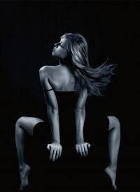 Современные танцы: ОТКРЫТИЕ НОВОЙ ГРУППЫ SEXY RnB