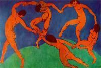 Современные танцы: ребята  кто едет   давайте знакомиться