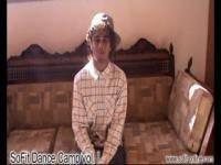 Современные танцы: SoFit Dance Camp Vol II