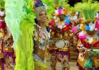 Современные танцы: хАчу карнавал читай маскарад