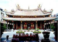 Современные танцы: Предлагаю на Новогодние каникулы създить в Китай
