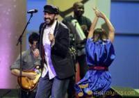 Современные танцы: ЗАПИСЫВАЕМСЯ  Бачата от Луиса Лопеса Куба  Воскресенье  15 30 17 00