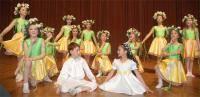Современные танцы: Вопросы про новую систему студии и не только
