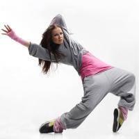 Современные танцы: МУЖИКИ  НУ ВЫ Ч ВАЩЕ