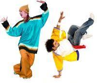 Современные танцы: Отзывы клиентов