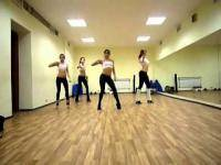 Современные танцы: Почему я хочу заниматься стриппластикой