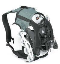Dakine рюкзаки ролики школьные рюкзаки в метро кэш энд керри