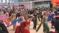 Современные танцы: Игры  шутки и конкурсы для корпоративов   Только С танцевальной тематикой