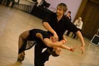 Современные танцы: Каков Ваш результат занятия СБТ