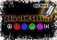 Катание на роликах: Roller JAM в Ижевске   УЖЕ СКОРО