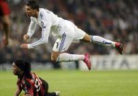 Новости футбола: 2 ЛIГАГрупа А  Прогнози на 1 мiсце