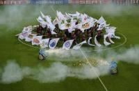 Новости футбола: Динамо  Днепр и Карпаты узнали соперников по еврокубкам