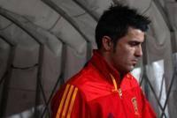 Новости футбола: Германия   Испания  Накануне