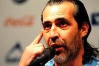 Новости футбола: Конец Аргентин