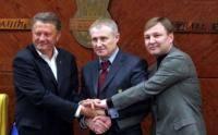 Новости футбола: Кто должен стать следующим тренером зборной Украины