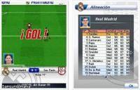 Новости футбола: Кто по вашему является лучшим играком Реал Мадрид