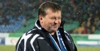 Новости футбола: Кузьмич  как тип фаната