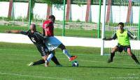 Новости футбола: Премрка 2 тур  Вишка 5 тур