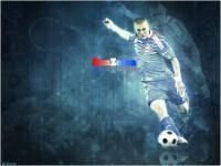Новости футбола: Реал Милан  Что ждем и ваш прогноз