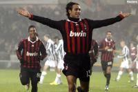 Новости футбола: Серия А
