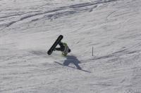 Зимние виды спорта: Проведение Первенства Оренбургской области по сноуборду 27 28 марта на ГЛК ДОЛИНА г Кувандык Оренбур