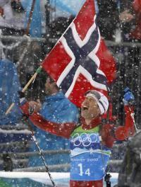 Зимние виды спорта: Скольо золотых медалей возьмет наша биатлонная сборная на Олимпийских Играх