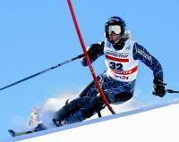 Зимние виды спорта: Дни рождения спортсменов
