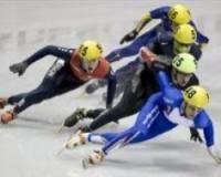 Зимние виды спорта: Кто возьмет кубок мира у мужчин