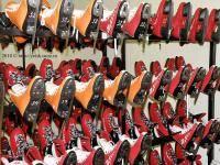 Зимние виды спорта: Хотите прокат коньков