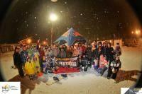 Зимние виды спорта: Вопросы к организаторам StudentSnowFest 2011 пишем здесь