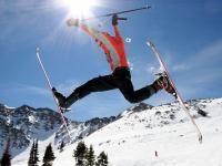 Зимние виды спорта: какую музыку вы бы хотели слышать на катке в... <a href=