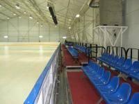 Зимние виды спорта: Кто что может предложить по улучшению катка