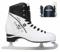 Зимние виды спорта: Покупка   продажа   обмен   коньков