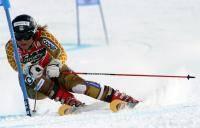 Зимние виды спорта: Финал
