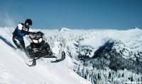 Зимние виды спорта: Любимая пара за все сезоны