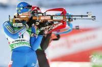 Зимние виды спорта: положение о соревнованиях