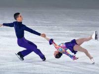Зимние виды спорта: ПОЧЕМУ ТАК ВС ПЛОХО