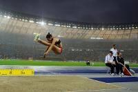 Легкая атлетика: Как часто ты выходишь на пробежку  На какую дистанцию бежишь