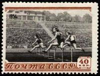 Легкая атлетика: Литературный конкурс История моего бега рейтинг