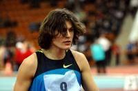Легкая атлетика: Старые обсуждения  закрытые мною