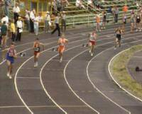 Легкая атлетика: Золотая осень в г  Зарайске Состав команды