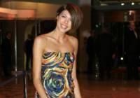 Легкая атлетика: Кто лучшый или лучшая легкоатлетка по итогам открытого первенства г Глазова 5 6 ноября 2010