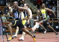 Легкая атлетика: Вопросы которые Вас интересуют