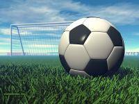 Новости футбола: Де ви