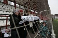 Новости футбола: Футбольные кричалки  песни  стихи