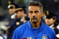 Новости футбола: Как вы думаете кто самый великий игрок