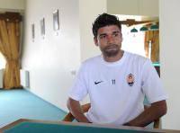 Новости футбола: Как вы относитесь к братьям Да Силва
