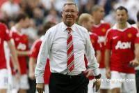 Новости футбола: Комьюнити Шилд   Юнайтед   Челси